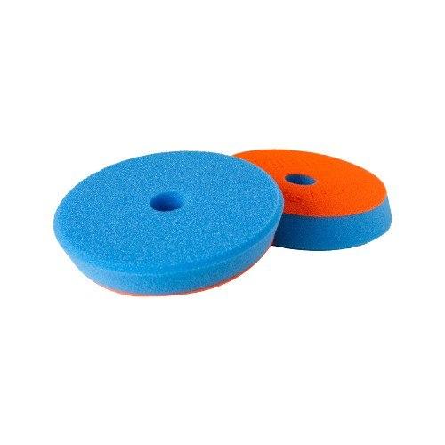 ADBL Roller Hard Cut DA 125 (Pad polerski) - GRUBYGARAGE - Sklep Tuningowy